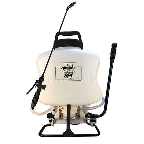 2. HD Hudson 97154 SP1 Multi-Purpose Sprayer
