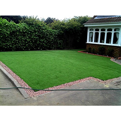 4. New 15' Artificial by the Artificial Grass Wholesalers
