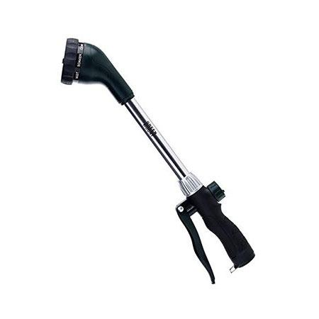 8. GREEN MOUNT Watering Wand