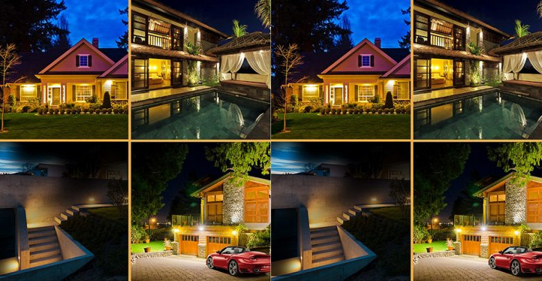 Top 10 Best Outdoor Solar Lights For A