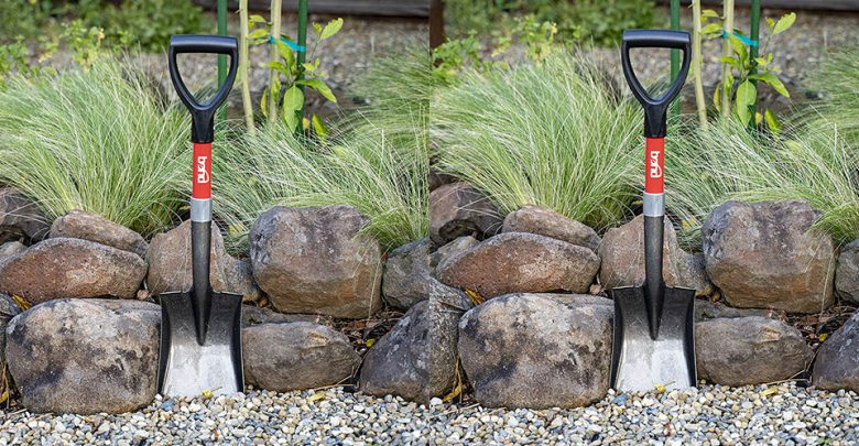 Best Edging Shovels For Lawn Owners