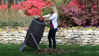 How To Make Compost For Beginners